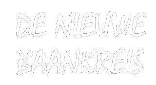 De Nieuwe Baankreis Logo